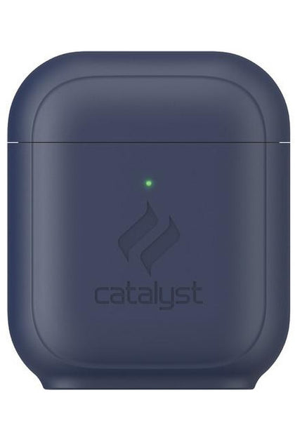Catalyst Standing Case for AirPods - Midnight Blue