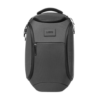 UAG Standard Issue 18-Liter Back Pack - Gray