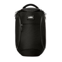 UAG Standard Issue 18-Liter Back Pack - Black