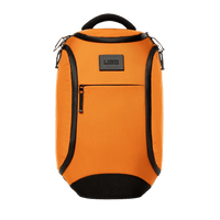 UAG Standard Issue 18-Liter Back Pack - Orange