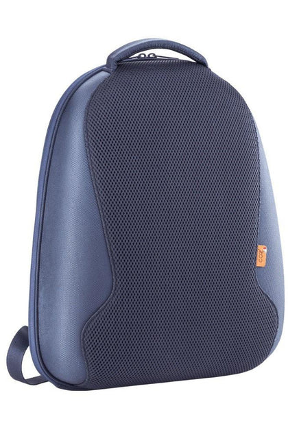Cozistyle Corp Anti Thefting Bag (CACBS002) Dark Blue - www.emarketkw.com