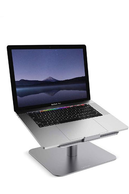 COTEetCI SD-11 Aluminum Flexible Stand For All NoteBook