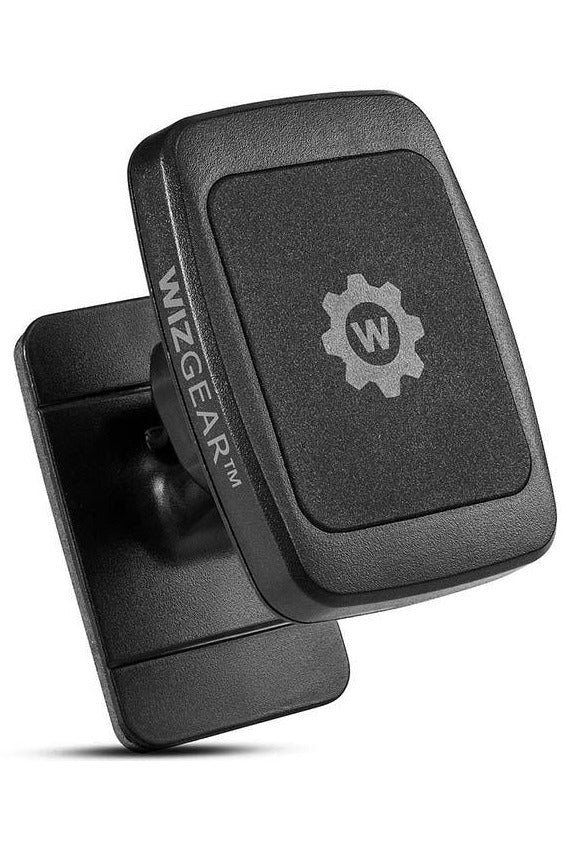 WizGear Magnetic Stick On Car Mount  Stick-On-111 - www.emarketkw.com