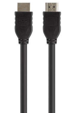 Belkin High Speed HDMI 1.5M Cable