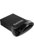 SanDisk Ultra Fit USB 3.1 Flash Drive 16GB,130Mbps Speed (SDCZ430-016G-G46) - www.emarketkw.com