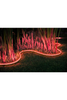Philips Hue Lightstrip Outdoor 2-metre White and Color Ambiance (929001818702) - www.emarketkw.com