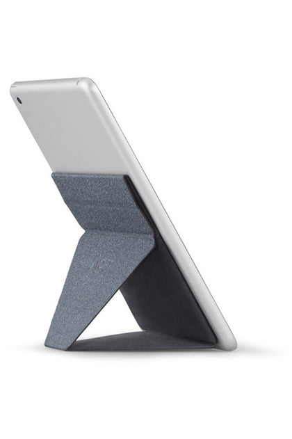 MOFT iPad & Tablet Stand 7.9