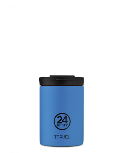 24bottles Travel Tumbler 350ML Pacific Beach