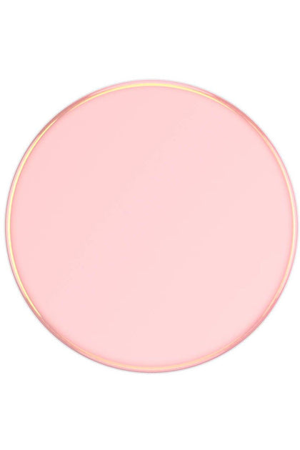PG-COLOUR CHROME POWDER PINK OW (801898)