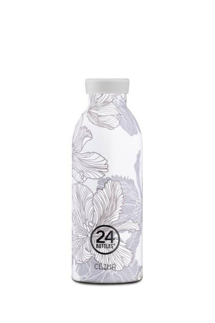 24bottles Clima500ML Cloud And Mist - Infuser Lid - www.emarketkw.com