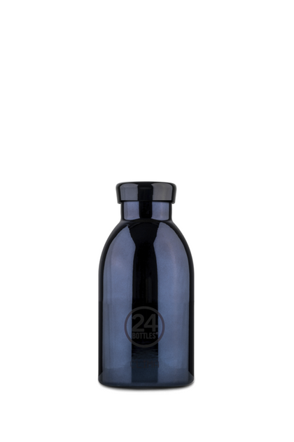 24bottles Clima 330ML Black Radiance - www.emarketkw.com