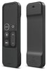 Elago R1 Intelli Case for Siri Remote - Black (ER1-BK) - www.emarketkw.com