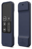 Elago R1 Intelli Case for Siri Remote - Jean Indigo (ER1-JIN) - www.emarketkw.com