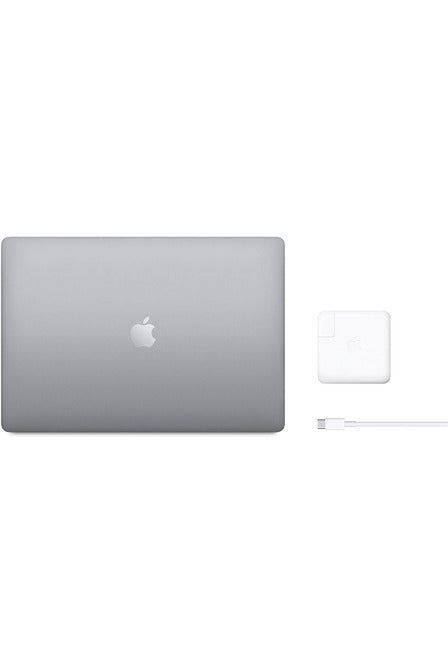 MACBOOK PRO 16-INCH I9 2.3GHZ 16GB 1TB 4GB SPACE GRAY (MVVK2AB/A) - www.emarketkw.com