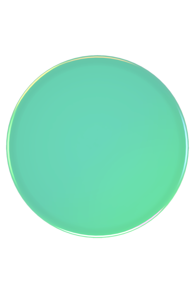 PG-COLOR CHROME SEAFOAM OW (801900) - www.emarketkw.com