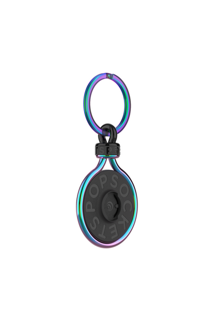 Popsocket PC Premium Charomatic PopChain (801917)