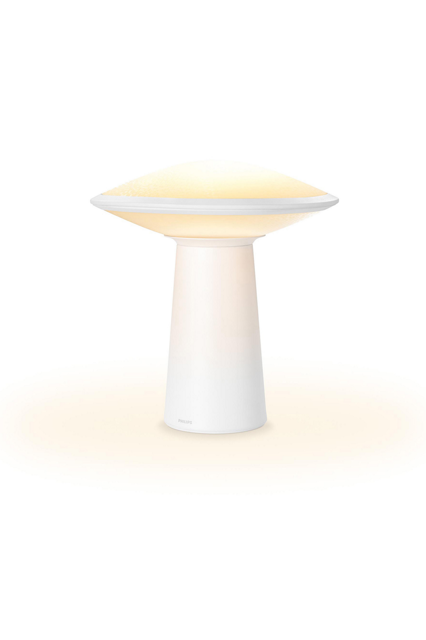 Philips Hue Phoenix table light (8718696126547)