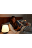 Philips Hue Wellness Table Lamp (4080130P7) - www.emarketkw.com