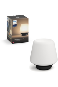 Philips Hue Wellness Table Lamp (4080130P7)