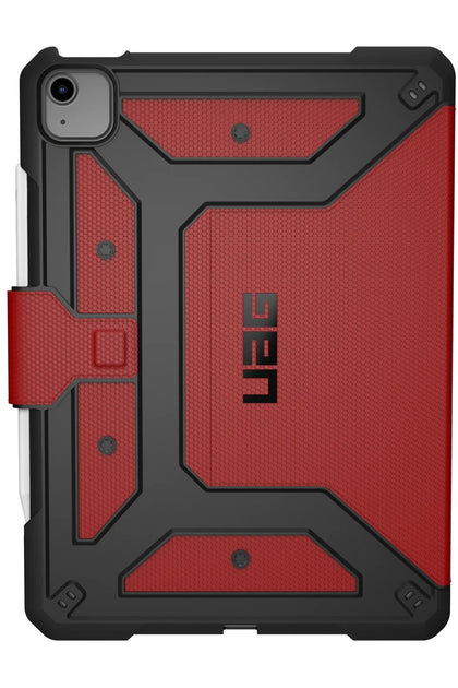 UAG Apple iPad Air 10.9
