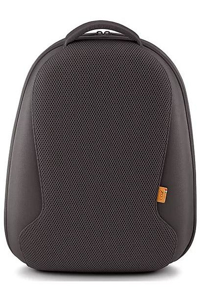 Cozistyle City Backpack Slim, ARIA collection, Anti Thefting Bag - Stone Grey