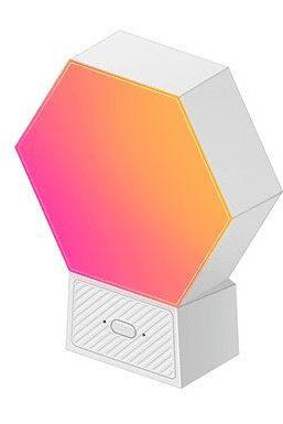Cololight Plus WiFi Smart LED Light Starter Pack 1 Blocks & Base