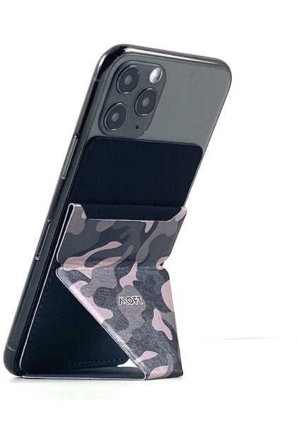 MOFT Phone Stand - Camouflage