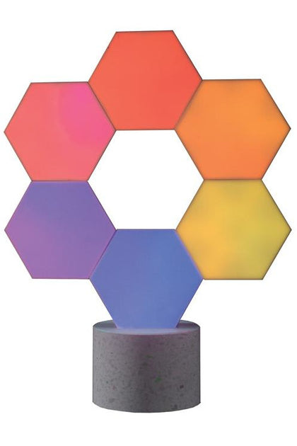 Cololight - WiFi Smart LED Light - www.emarketkw.com