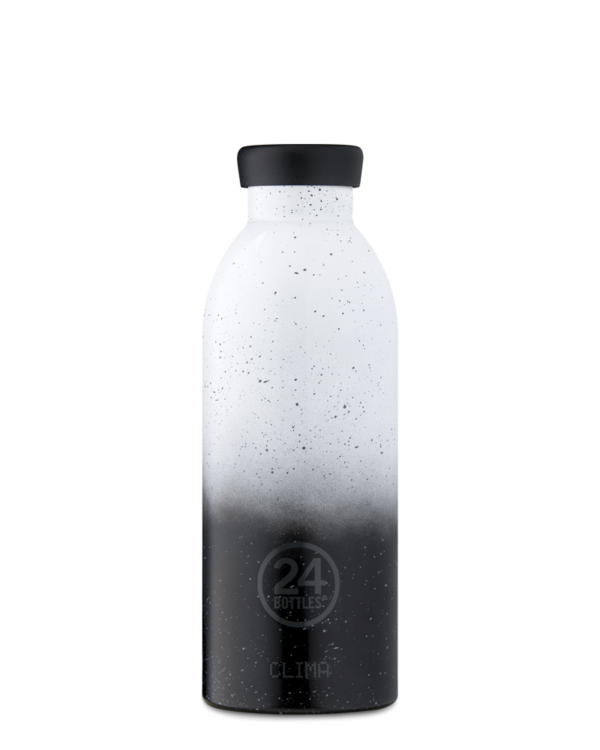 24bottles Clima 500ML Eclipse