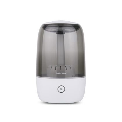 SwitchBot Smart Humidifier