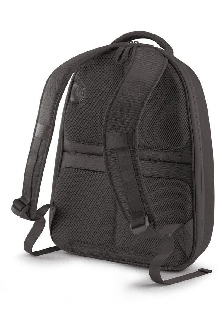 Cozistyle Corp Anti Thefting Bag (CACBN023) 490mm(H) x 390mm (W) - www.emarketkw.com