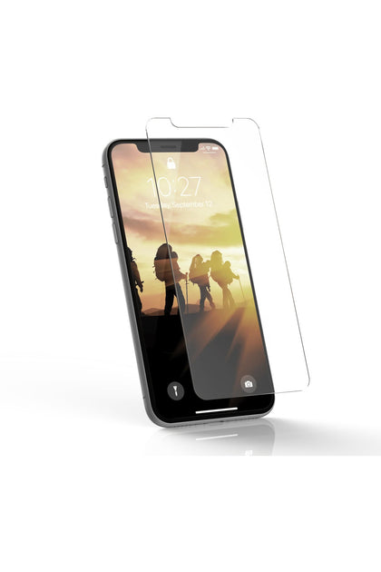 UAG iPhoneXR / Iphone 11 Glass Screen Protector