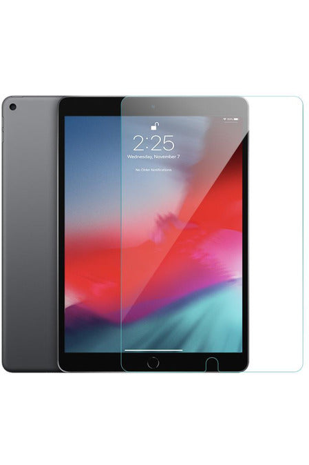 JcPal iClara Glass Screen Protector for iPad 10.2 (JCP5279) - www.emarketkw.com