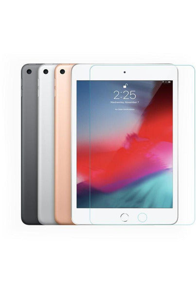 Jcpal iClara Glass Screen Protector for iPad Mini(2019)  (JCP5252) - www.emarketkw.com