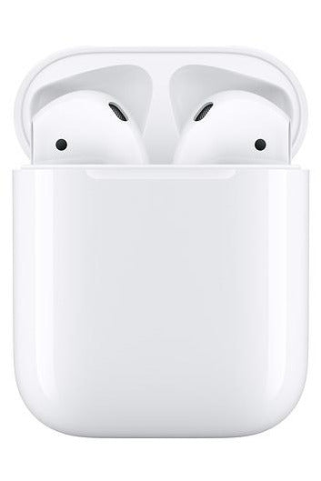 AirPods / AirPod (2nd Gen) with Charging Case