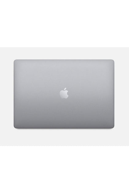16-inch MacBook Pro, 9th i7 Processor, 16GB, 512GB SSD, 4GB AMD Radeon Pro 5300M VGA - Space Grey