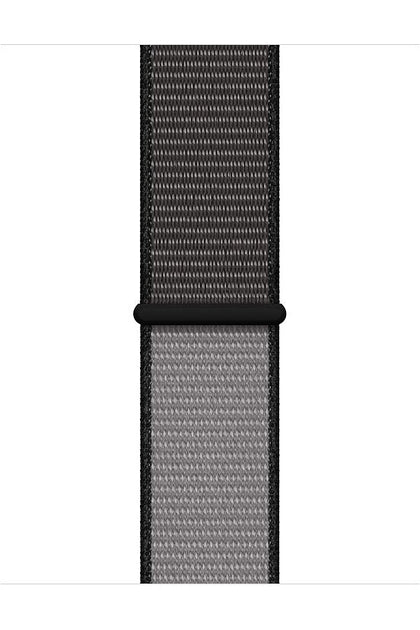 40MM Anchor Grey Sport Loop for Apple Watch