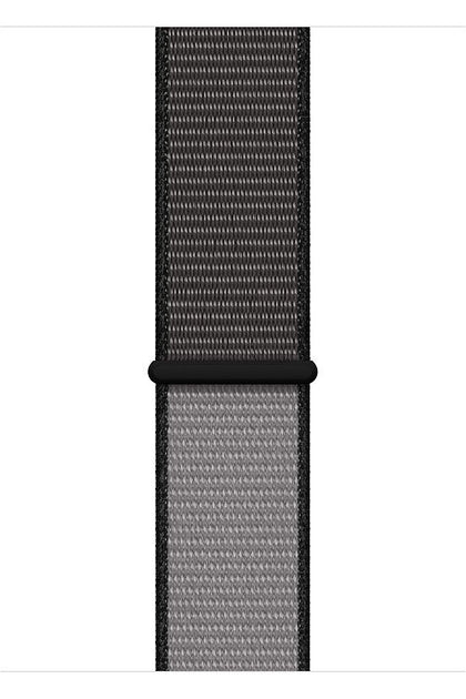 44MM Anchor Gray Sport Loop for Apple Watch - XL