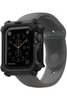 WATCH CASE  FOR APPLE WATCH Series 4&5 44MM - Black/Black (19145G114040) - www.emarketkw.com