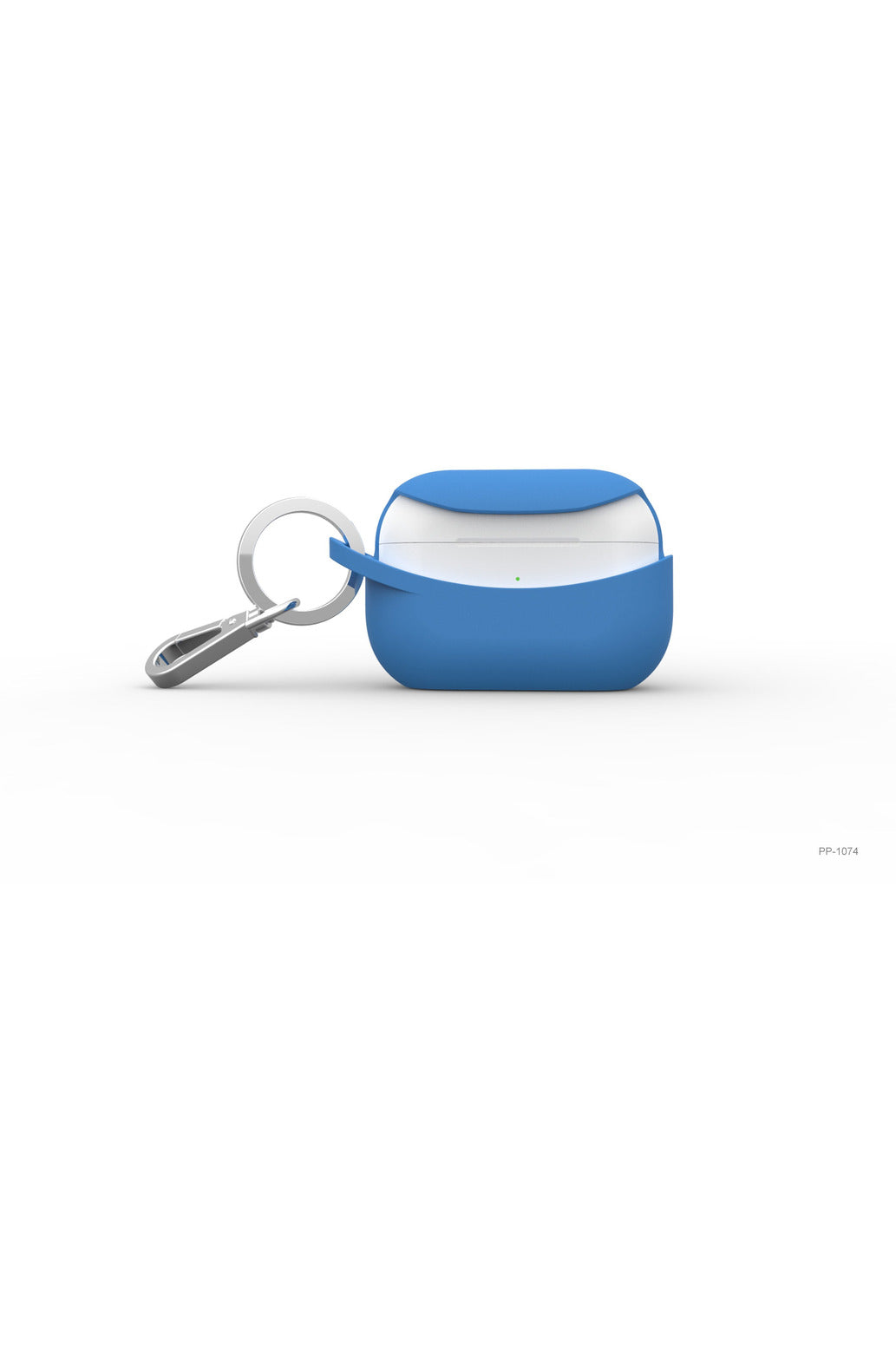 PodPocket Secure Airpods Pro - Blue