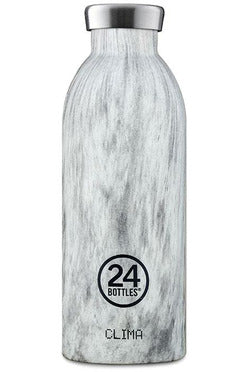 24bottles Clima 500ML Alpine Wood - www.emarketkw.com
