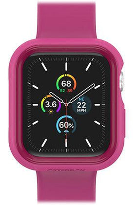 OtterBox Exo Edge Apple Watch Series 6/SE/5/4  44MM EXO EDGE Case - Pink