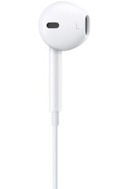 Apple EarPods with Lightning Connector - www.emarketkw.com
