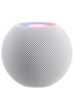 Apple HomePod mini - White