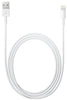 Apple Lightning to USB Cable 2M - MD819