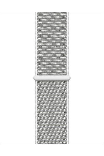 Apple Seashell Sport Loop  (38mm/40mm)
