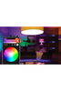Philips Hue Starter kit E27 White and Color Ambiance (929001257361)
