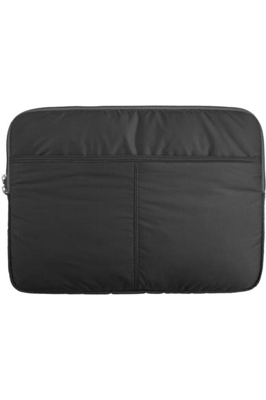 Jcpal Totelap Slimlite Sleeve for 13-inch Laptop - Black