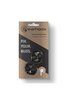 Earhoox for EarPods & AirPods - Black