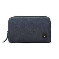 Native Union Stow LIte Organizer - Indigo